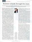Business India Magazine Article