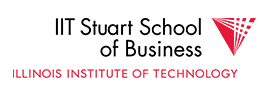 IIT Stuart School of Business